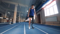 奔跑者 訓練 研修 46193518