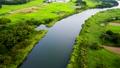 แม่น้ำ,ธรรมชาติ,ทัศนียภาพ 46203912
