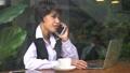 โทรศัพท์,ผู้หญิง,เพศหญิง 46221986