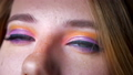 女人 女性 化妆品 46227337