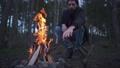 กองไฟ,เปลวเพลิง,ไฟ 46254367