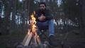 กองไฟ,เปลวเพลิง,ไฟ 46254376