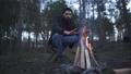 กองไฟ,เปลวเพลิง,ไฟ 46254378