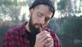 ซิการ์,บุหรี่,ชาย 46254394