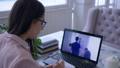 眼鏡 PC ノートパソコンの動画 46270145