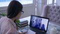 眼鏡 PC ノートパソコンの動画 46270154