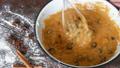 食物 食品 烹饪 46271600