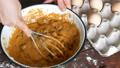 食物 食品 烹饪 46271749