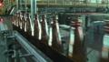 Glass bottle factory in Tyumen. Russia 46272881