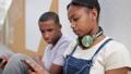 智能手机 青少年 学生 46307799
