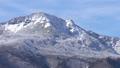 福島県 旭岳(11月) 右から左へパン 早め 46308980