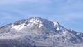 福島県 旭岳(11月) 右からふり上げ 46308982