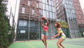 basketball, women, sport 46309595