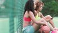 籃球 女性 女士 46309599