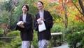 溫泉旅行父母子女母親和女兒家庭旅行形象 46331066