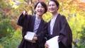 溫泉旅行父母子女母親和女兒家庭旅行形象 46331361
