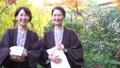 溫泉旅行父母子女母親和女兒家庭旅行形象 46331364