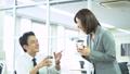 企業書桌工作辦公室企業圖像 46338163