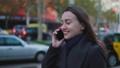 female, phone, woman 46339016
