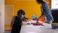 児童 子ども 子供の動画 46361695