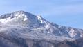 福島県 旭岳(11月) 左から右へパン ゆっくり 46378003