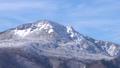 福島県 旭岳(11月) 右下からふり上げ 46378005