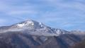 福島県 旭岳(11月) フィックス 46406558