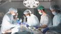 病院 メディカル 医療の動画 46435167