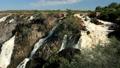 waterfall, falls, nature 46456792