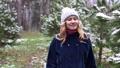 ウィンター ウインター 冬の動画 46459766