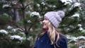 ウィンター ウインター 冬の動画 46459770