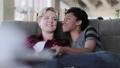 couple, female, lesbian 46486287