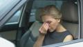 ドライバー 運転手 女性の動画 46489922