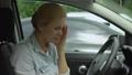 driver, drug, female 46489946