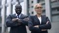 ビジネス 職業 ビジネスマンの動画 46509240