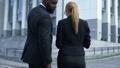 business, businessman, businesswoman 46509366