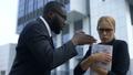 argue, business, businessman 46509371