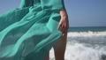 바닷가, 해변, 바다 46511723