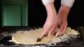 意大利面 切割 厨房 46525994