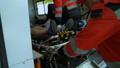 ambulance, car, emergency 46544305