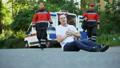 emergency, healthcare, man 46544323
