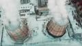산업, 굴뚝, 공장 46566531