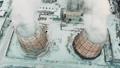 산업, 굴뚝, 공장 46566532