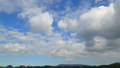 time lapse, timelapse, cloud 46576653