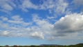time lapse, timelapse, cloud 46576654