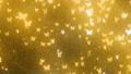 背景 微光 闪闪发光的 46582988