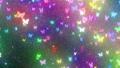 背景 微光 闪闪发光的 46582990