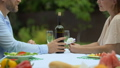 お酒 アルコール 酒の動画 46598405