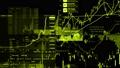 หุ้น,ตลาด,กราฟ 46627343