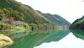 강, 하천, 자연 46658221